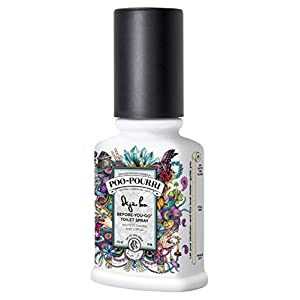 White elephant gifts under 10 archives gifts and wish poo pourri before you go toilet spray 2 ounce bottle deja poo scent solutioingenieria Image collections