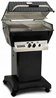product image for Broilmaster P3SXN Grill Head, Super Premium Natural Gas