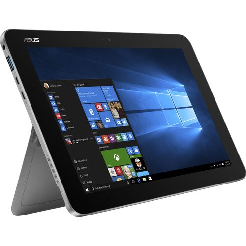 2018 Flagship Asus Transformer Mini Business 10.1