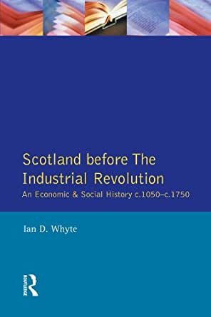 social revolution in britain and the 18th century: revolution in the 18th century utopian ideas exploded into social and political action those seeking social change began to believe that they had right and reason on their side thinkers like de condorcet, rousseau and washington provided citizens with the arguments they needed to fight for a better and.