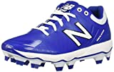 New Balance 4040v5 TPU Cleat – Men's Baseball