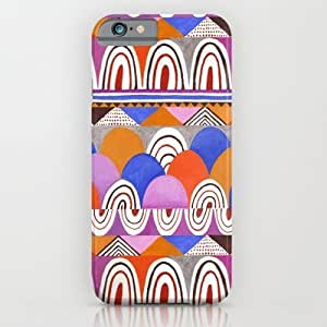 Society6 -Hills Diy For SamSung Galaxy S5 Case Cover Case by Janet Broxon