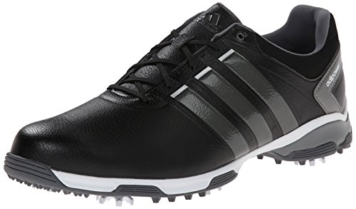 adidas-Mens-Adipower-TR-Golf-Shoe