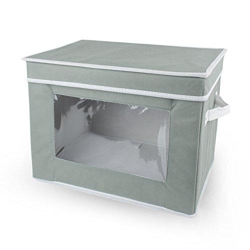 storage container 20 x 20 - 8