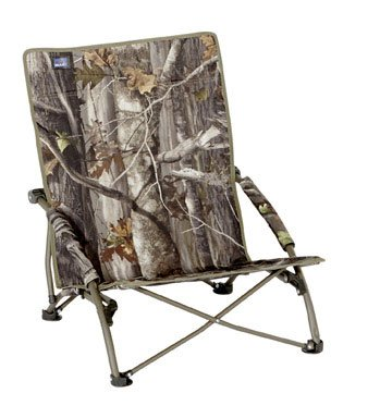 Ace Mac Os - Mac Sports Turkey Seat Foldable 25.4