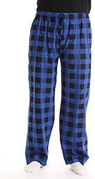 At The Buzzer Mens Pajama Pant