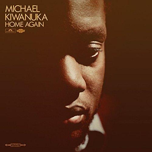 Home Again Michael Kiwanuka Amazonde Musik