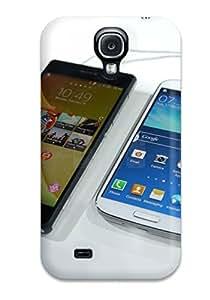 High Quality YoxloTW3204WkBaa Sony Xperia Tpu Case For Galaxy S4