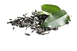 Epsom Salt soak, VARIETY PACK, Eucalyptus, Lavender, Chamomile, 16 oz Each