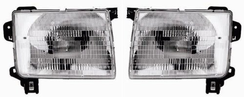 98-00-nissan-frontier-pickup-truck-00-01-xterra-headlights-headlamps-pair-set