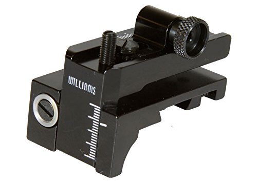 Air Venturi Williams Diopter Sight