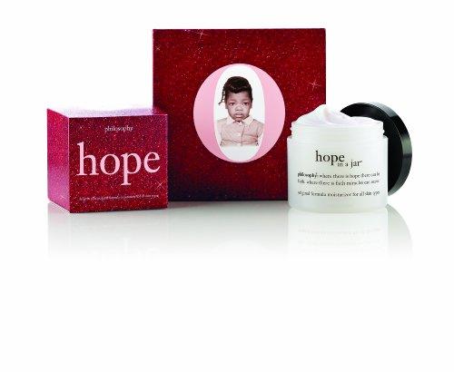 Oprah Winfrey Skin Care - 9