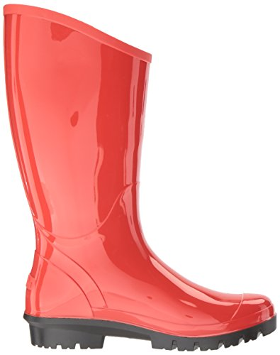 Tall Columbia Rain Women's Super Sonic Rainey Iceberg Boot OqzS7