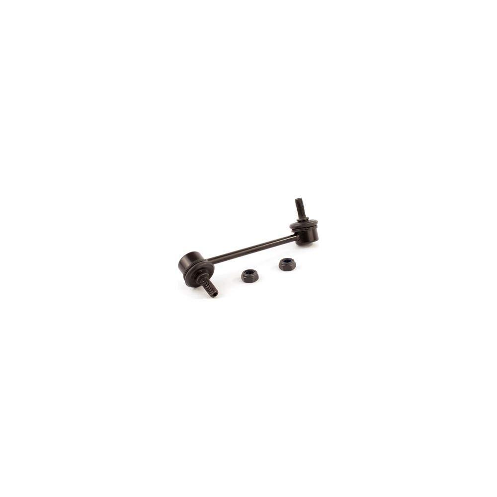 TOR Link Kit TOR-K80583,Front Sway Bar End Link - Passenger Side