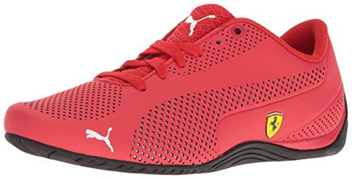 PUMA Men s Ferrari Drift Cat 5 Ultra Sneaker - Buy Online in UAE ... 04e404456