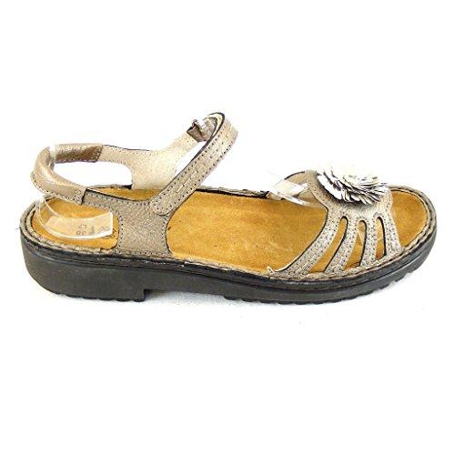 Femmes Chaussures Chaussures Femmes Naot Naot Naot Naot Chaussures Femmes Chaussures Femmes pndwRqdv