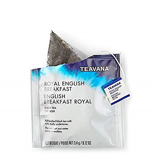 How to buy the best royal english breakfast tea teavana?