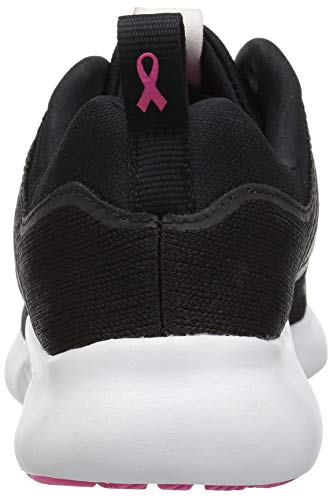 Pink Femme Originalscg5536 Adidas silver shock Black Edgebounce 10 Metallic w8xqBZ