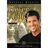 Power Talk! Your Belief Systems plus special interview with Paul Zane Pilzer on The Power of Economic Alchemy