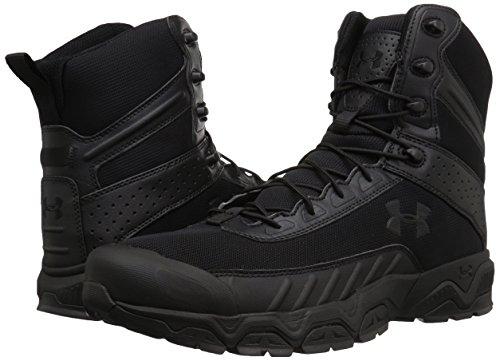 Under Armour Valsetz 2.0, Chaussures de Voile Homme 7