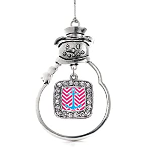41bs-9kdcgL._SS300_ Best Anchor Christmas Ornaments