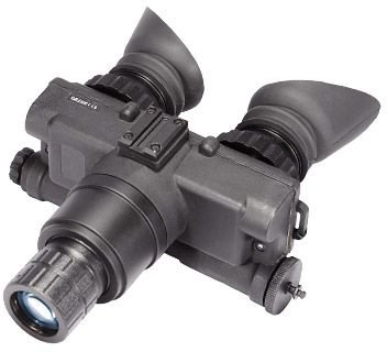 ATN NVG7 Gen WPT Night Vision Goggle by ATN