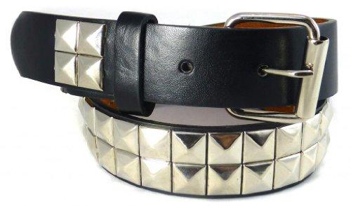boys studded belt - 5