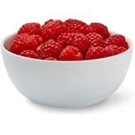 Red Raspberries, 6 oz