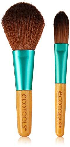 Ecotools Boho Mini Make Brush