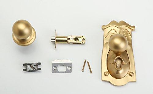 ASVP Shop Alice in Wonderland inspired doorknob, fully working ...