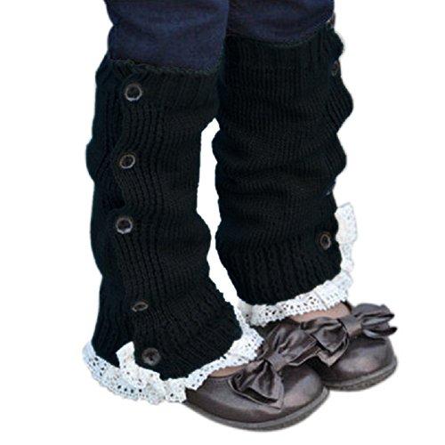 Boot Cover Stroller - 1