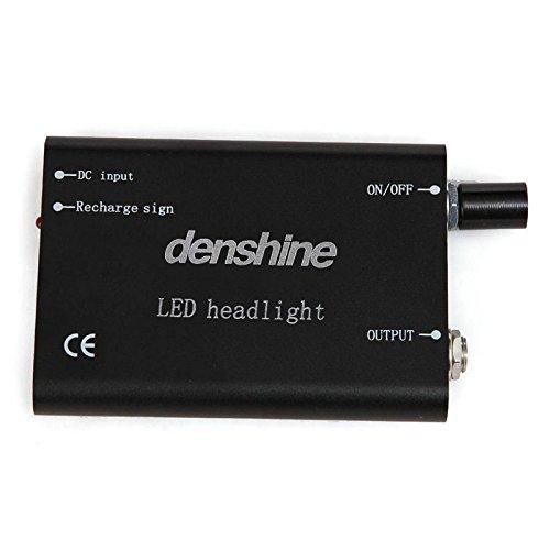 Operatory Light (Denshine® 10 Pcs Soft Plush Velvet Animal Style Finger Puppets Set (35 PACK))