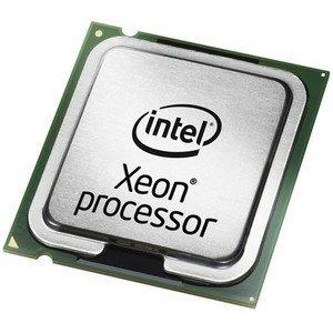 Intel SLBF6 Xeon Quad Core E5540 2.53GHz 8MB Cache LGA1366 (Intel Quad Core Xeon compare prices)