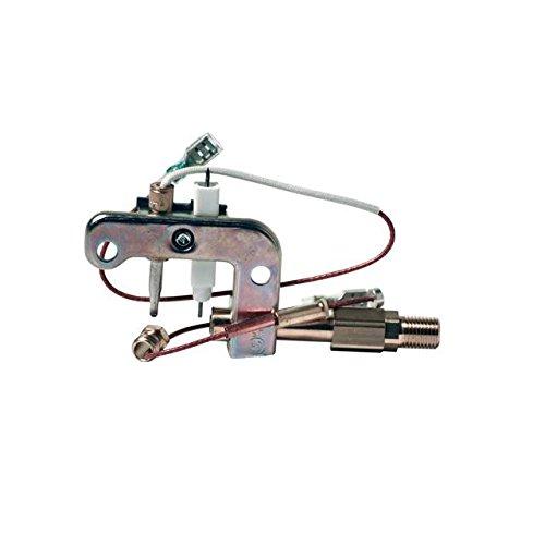 Pilot Light Assembly Amazon Com