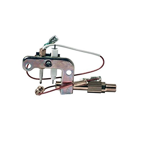 (Mr. Heater Pilot Assembly for Portable Buddy)