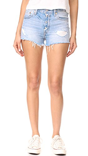 levis-womens-501-shorts-north-beach-noise-30