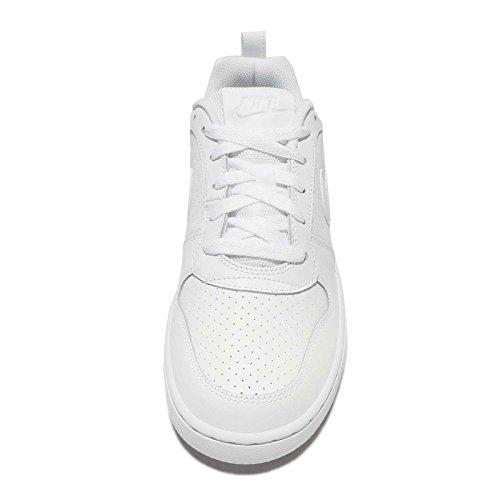 Nike Wmns Court Borough Low, Zapatillas Para Mujer Varios colores