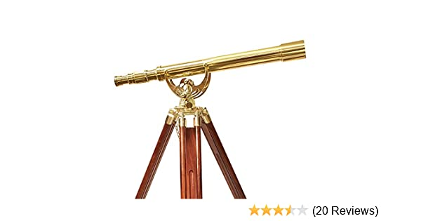 Amazon barska anchormaster telescope sports outdoors