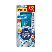 Biore UV Aqua Rich Watery 85 g (1.7 Times The Normal Product) Sunscreen SPF 50 + / PA ++++yLarge capacityz