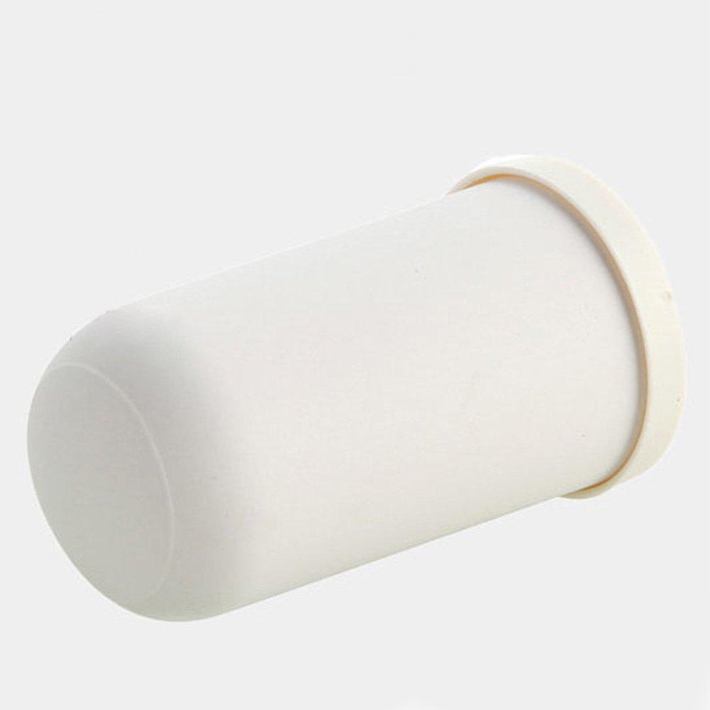 Ricambio cartuccia di ceramica rubinetto filtro a cartuccia filtro acqua filtri per acqua per uso domestico SUPEWOLD