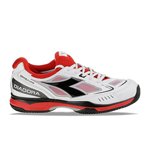 Diadora Tennis Shoes Speed Pro ME UVP 120. - qV4x1DdGP