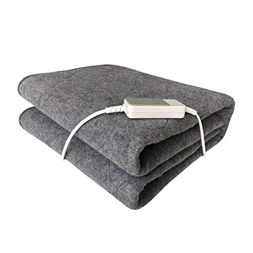 MamonLord Electric Blankets - Non-Woven Fabric Electric Blan
