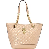 Anne Klein Sweet Charity Tote Purse from Anne Klein