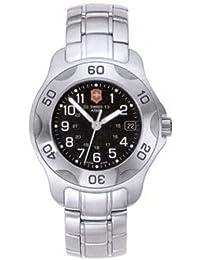 Swiss Army Unisex Watch 24685