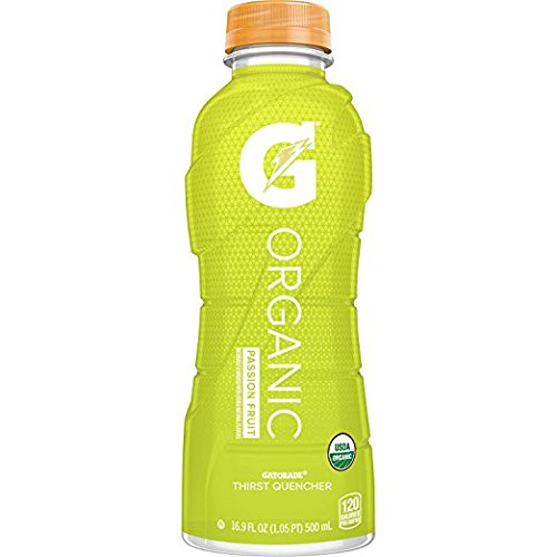 Buy sports drink for kids
