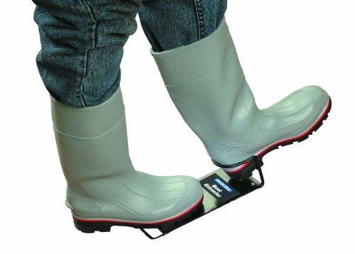 - Rack'Em Racks Boot & Wader Extractor