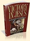 Victory in Jesus, Greg L. Bahnsen, 0967831717