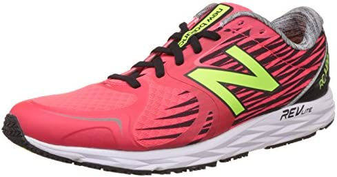 New Balance Men s M1400V4 Running Shoe