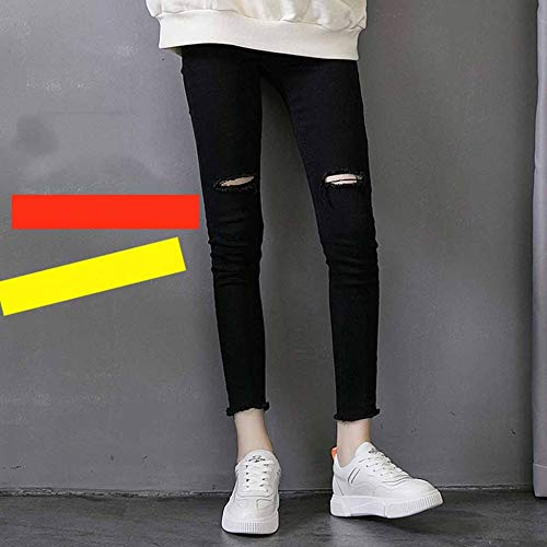 Sin Con Caminar Cuña Para De Malla Mujer White Cordones Cómodos Transpirable Correr Moda Mocasines Zapatos Zapatillas Ef0OwxXxq