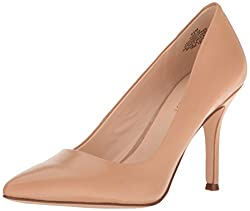 Image of the product Nine West Womens Flax that is listed on the catalogue brand of Nine West.